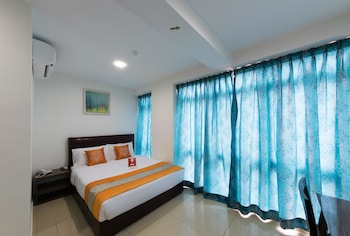 OYO Rooms Ampang Point Shopping Mall