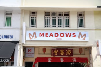 Meadows Hostel