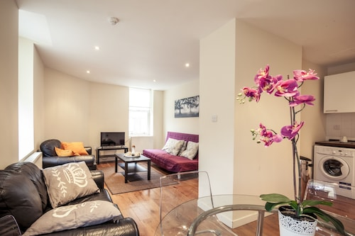 Regents Park Apartment - City Stay London