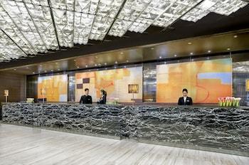 더 카오룽 호텔