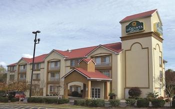 La Quinta Inn & Suites Atlanta South-Newnan