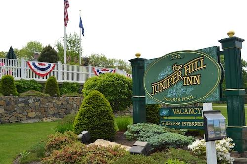 Juniper Hill Inn
