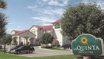La Quinta Inn & Suites Fruita