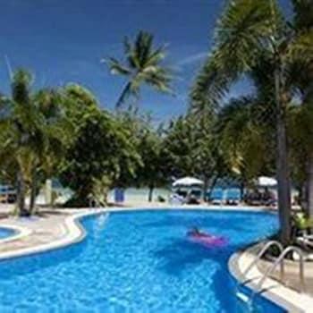 Long Bay Resort