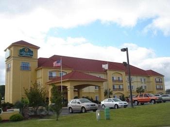 La Quinta Inn & Suites Prattville