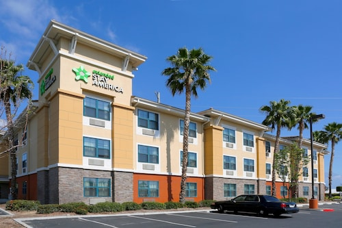 See All Hotels Near San Bernardino Extended Stay America Los Angeles Chino Valley