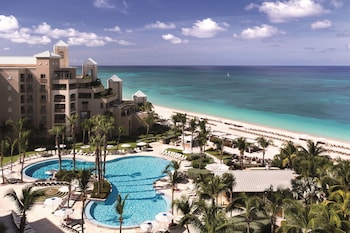 The Ritz-Carlton, Grand Cayman