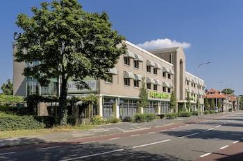 Campanile Hotel Zwolle