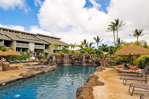 Oceanfront Realty The Cliffs At Princeville