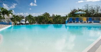 Karibea Resort Sainte Luce - Résidence Caribia