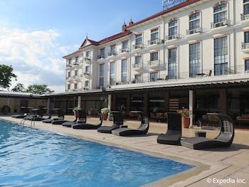 PonteFino Hotels