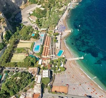 Hotel&Resort Le Axidie