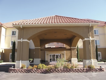 La Quinta Inn & Suites Deming
