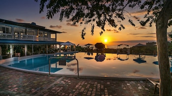 Hotel Resort & Spa Cristal Ballena
