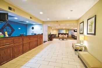 La Quinta Inn Decatur
