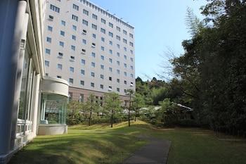 成田港飯店