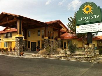 La Quinta Inn Bishop-Mammoth Lakes
