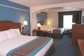La Quinta Inn & Suites Rapid City