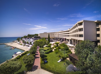 Maistra Istra Hotel Rovinj