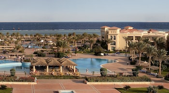 Jaz Mirabel Resort - All Inclusive