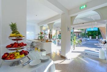 Hotel Falco