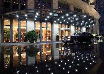 Grand Mercure Shanghai Hongqiao