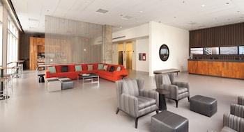 洛杉磯機場定制飯店 - 維塔勒飯店