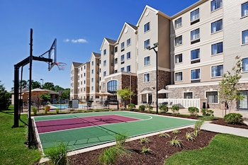 Staybridge Suites Brandywine