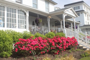 Grand Victorian - Spring Lake
