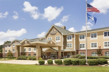 Country Inn & Suites By Carlson, Pineville, LA