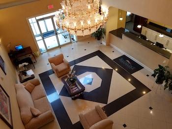 Baymont Inn & Suites Marrero