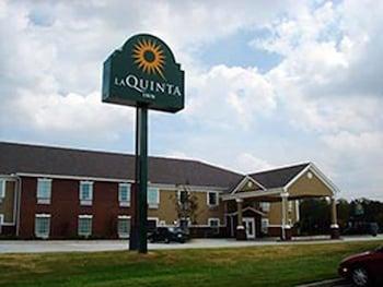 La Quinta Inn Calhoun