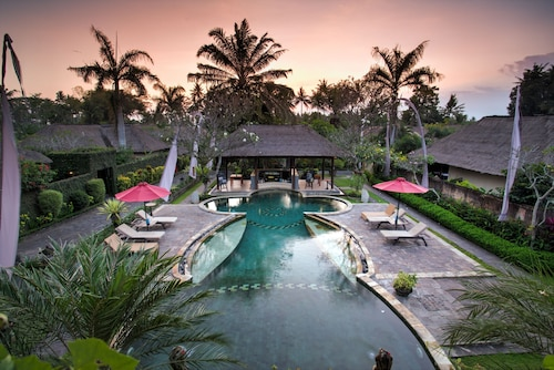 The 10 Best Hotels In Ubud Bali For 2019 Expedia Com Au