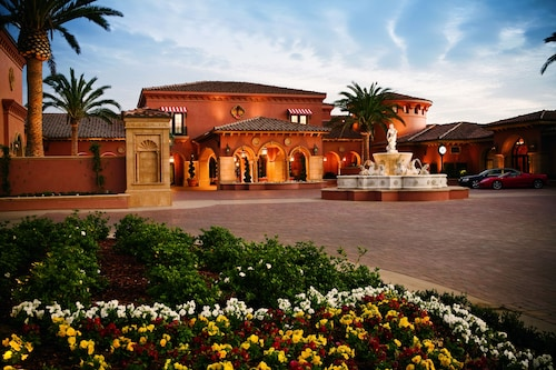 See All Hotels Near Torrey Pines State Beach Fairmont Grand Del Mar