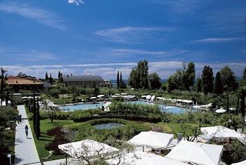 Hotel Caesius Thermae & Spa Resort