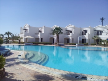Noria Resort at Naama Bay, Sharm El Sheikh
