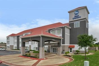 Best Western Boerne Inn & Suites