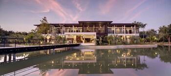 Horizon Village & Resort Chiangmai