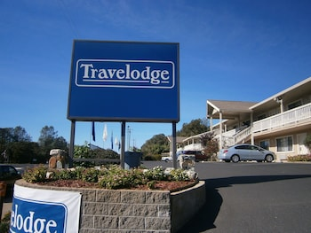 Travelodge Angels Camp