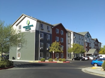 WoodSpring Suites Phoenix I-10 West