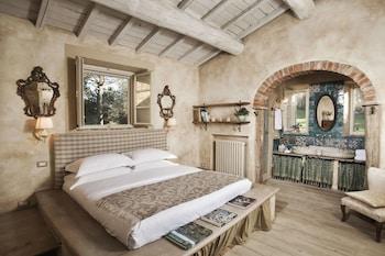 Hotelito Lupaia