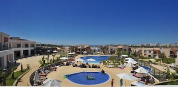 Vitor's Village