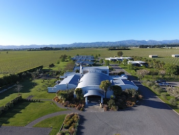 Marlborough Vintners Hotel - Heritage Collection