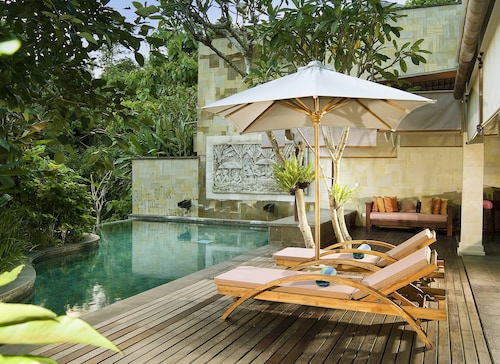 Gending Kedis Luxury Villas & Spa Estate