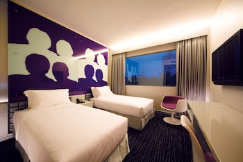 珍珠山瑞麗飯店
