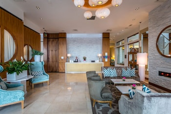 Lough Rea Hotel & Spa