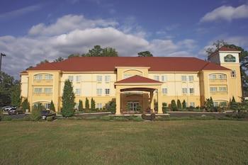 La Quinta Inn & Suites Fultondale Birmingham North