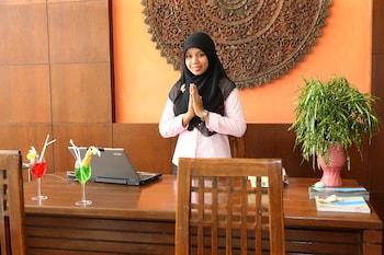 Layalina Hotel