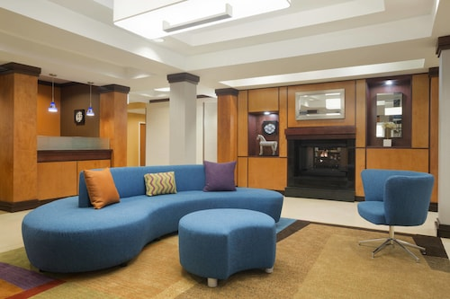 See All Hotels Near Fort Jackson Fairfield Inn And Suites By Marriott Columbia