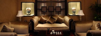 Dong Huang Hotel Beijing